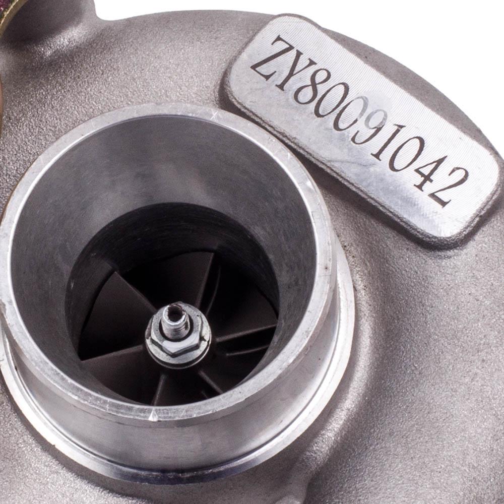 Unterdruckdose Turbolader für OPEL 1.7 CDTI 65 75 80 PS 49173-06500 49173-06501