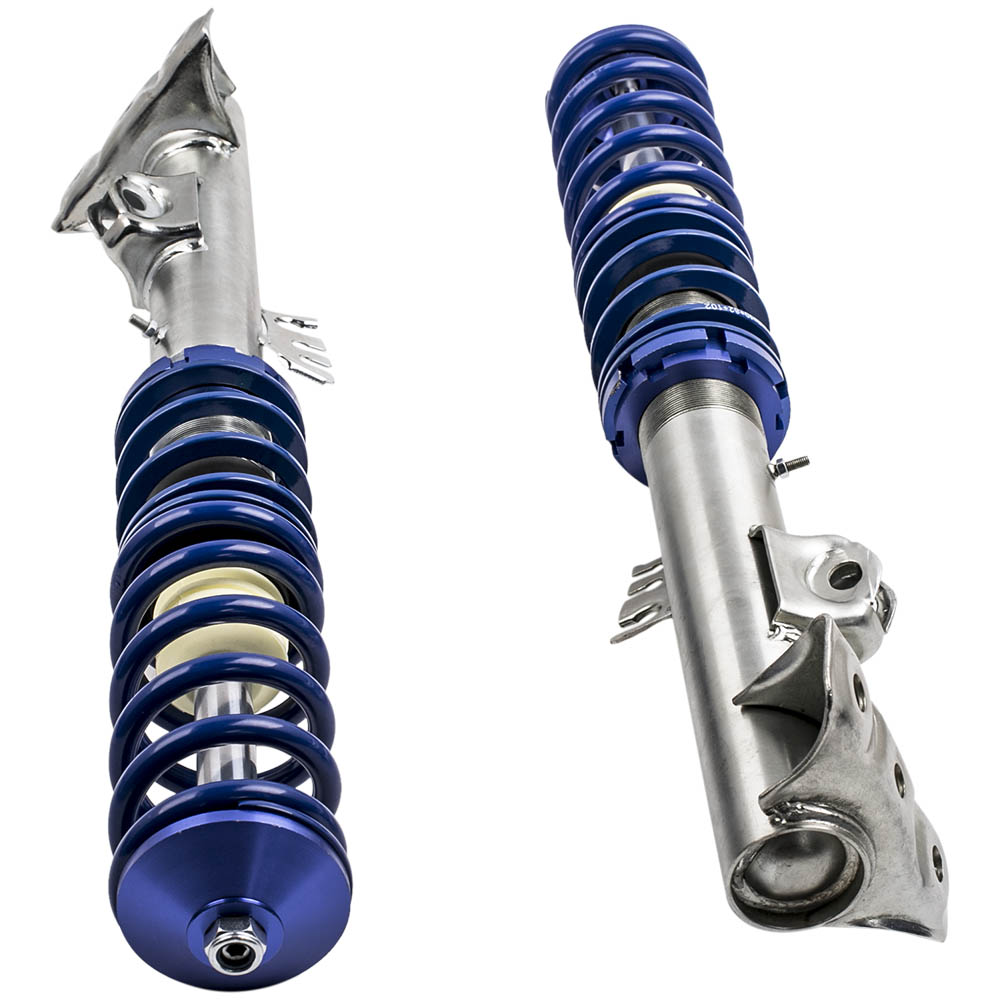maXpeedingrods Lowering Coilover for Series-3 E36 Coupe Saloon Touring Spring Strut 92-00