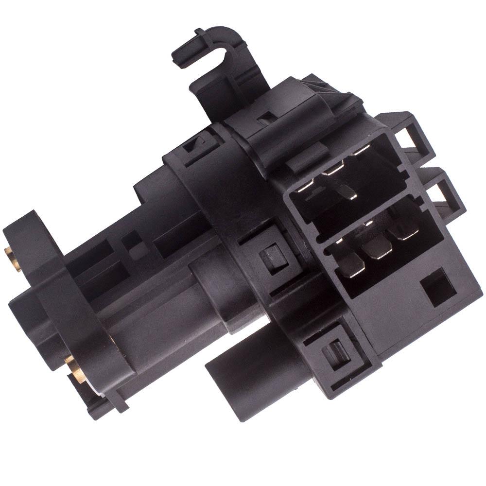 New Ignition Lock Cylinder  U0026 Switch Key For Chevy Classic Impala 22599340