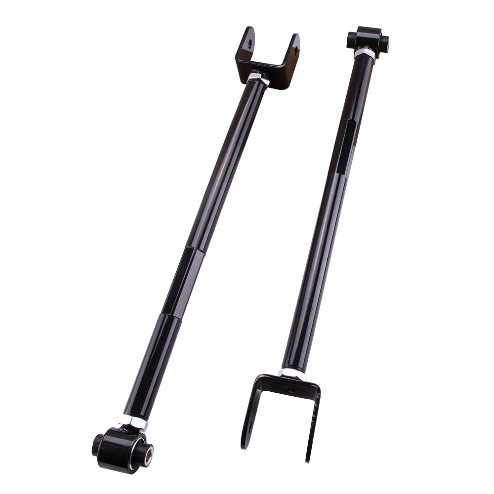 Tuningsworld Camber Control Toe Arm para 3 Series E36 E46 Z4 X3 Adjustable Rear Lower