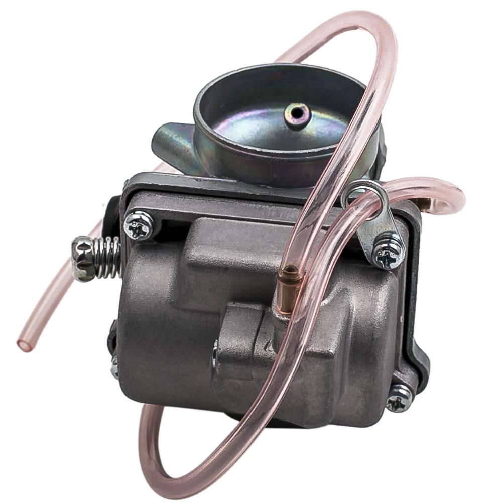 Carburetor Carb Engine Assembly For Yamaha YFS200 //Blaster 200 1988-2006 95 Year