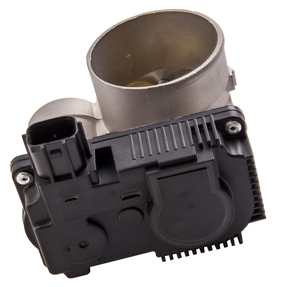 Throttle Body with Sensors16119-AE01C 2005-06 for Nissan X-Trail 2.5L Recommend