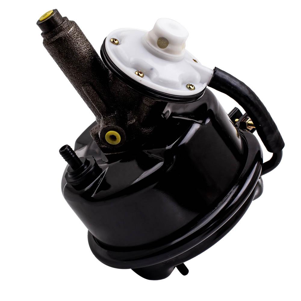 Heater Fan Motor LHD for Mercedes Benz CLK C208 A208 1997-2002 Innenraumgebläse