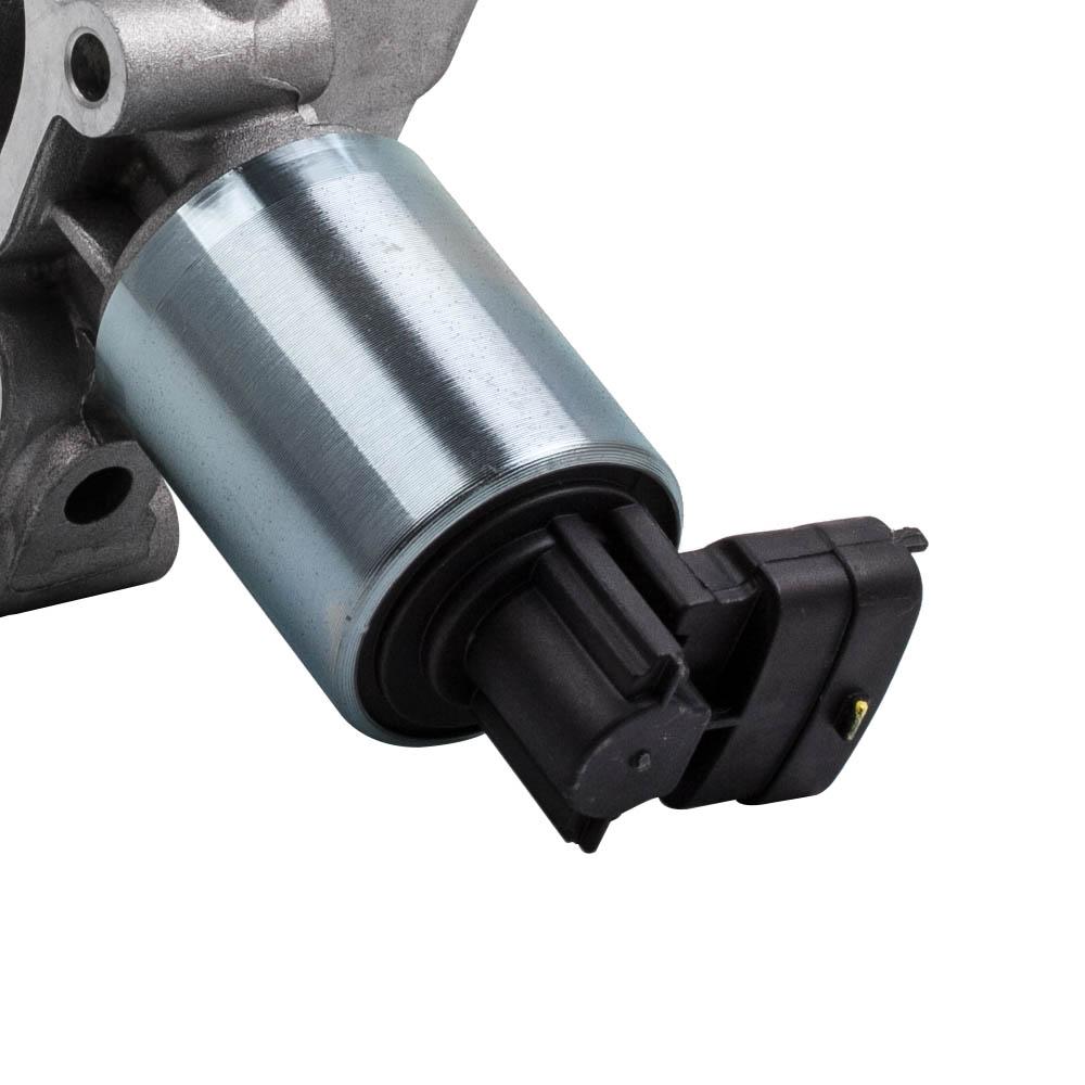 AGR EGR-HD-006 Valvola di scarico per auto