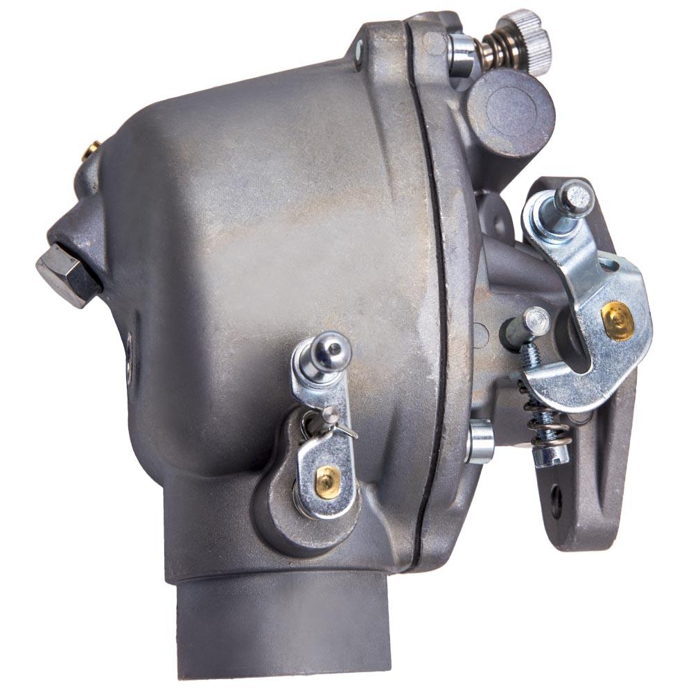 8n carburetor 9n 2n tsx33 tsx replaces 241b gaskets schebler