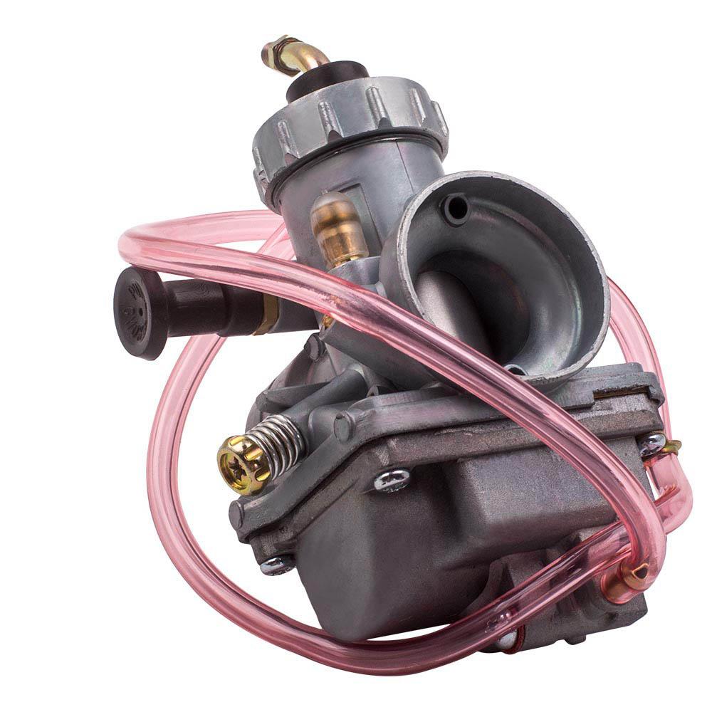 For Yamaha Blaster 200 Carburetor 2004 2003 2002 2001 2000