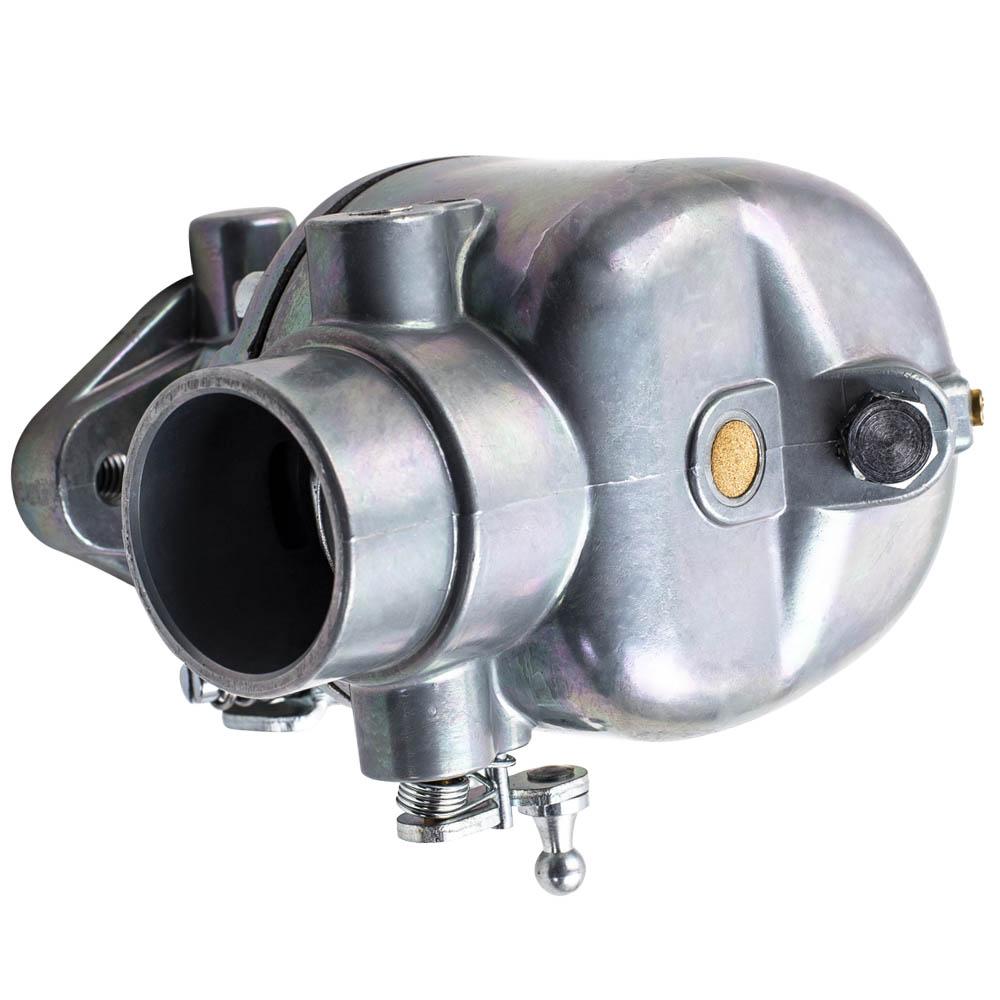 8n carburetor 2n 9n schebler rico tsx33
