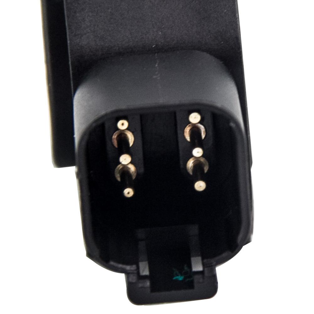 TPS APPS Throttle Position Sensor Fit 98 99 2000-04 Dodge Cummins Diesel 5.9L