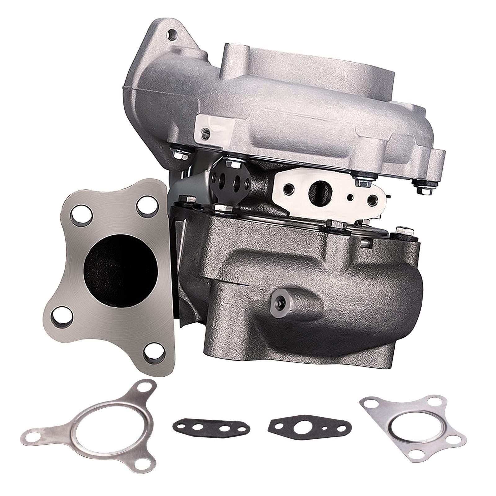 Carby for Honda TRX125 TRX 125 PZ22C CT90 CT110 PZ FourTrax Carburetor PZ 22C CT