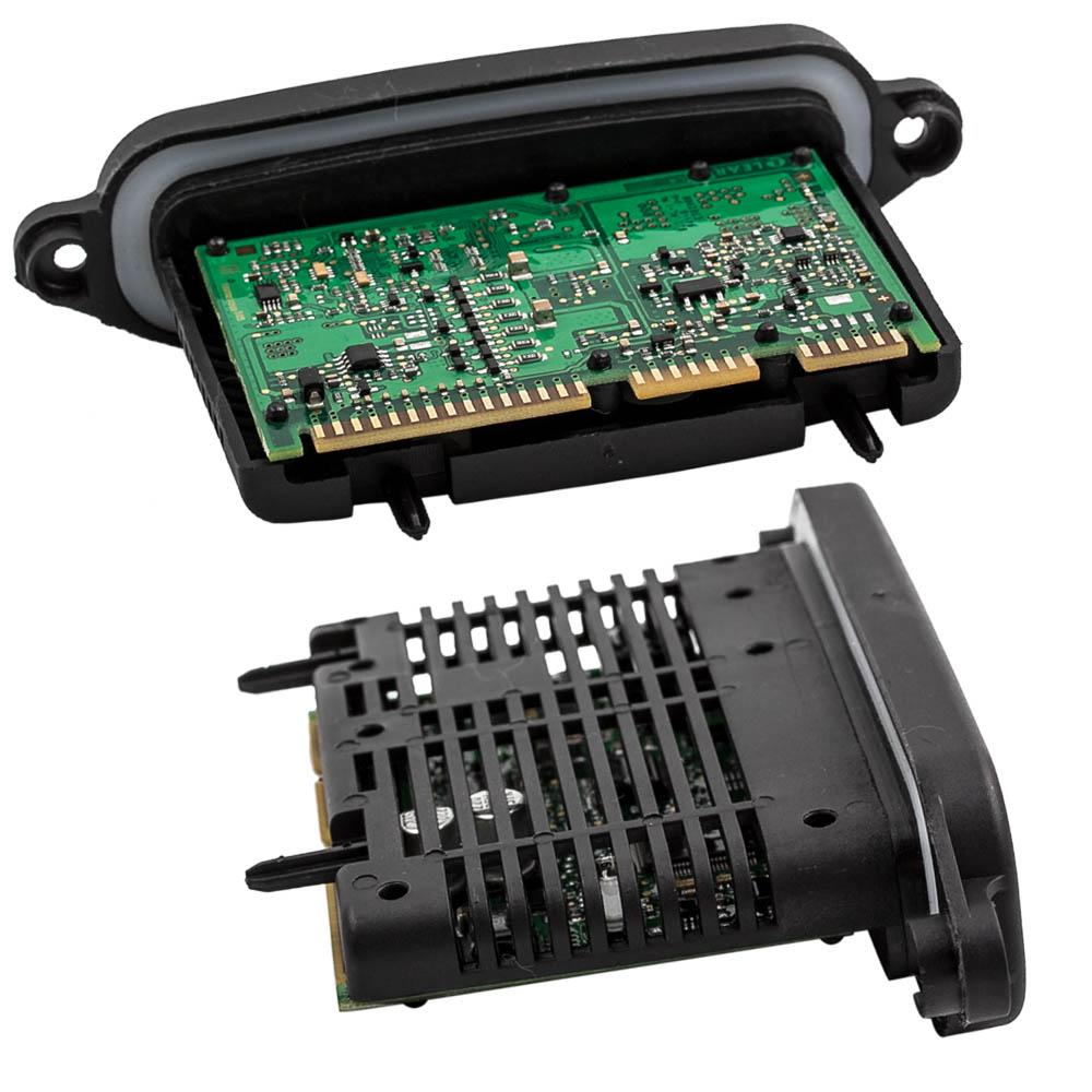 BMW Headlight AFS Adaptive Headlight Drive Control unit  2004-2010 6934836