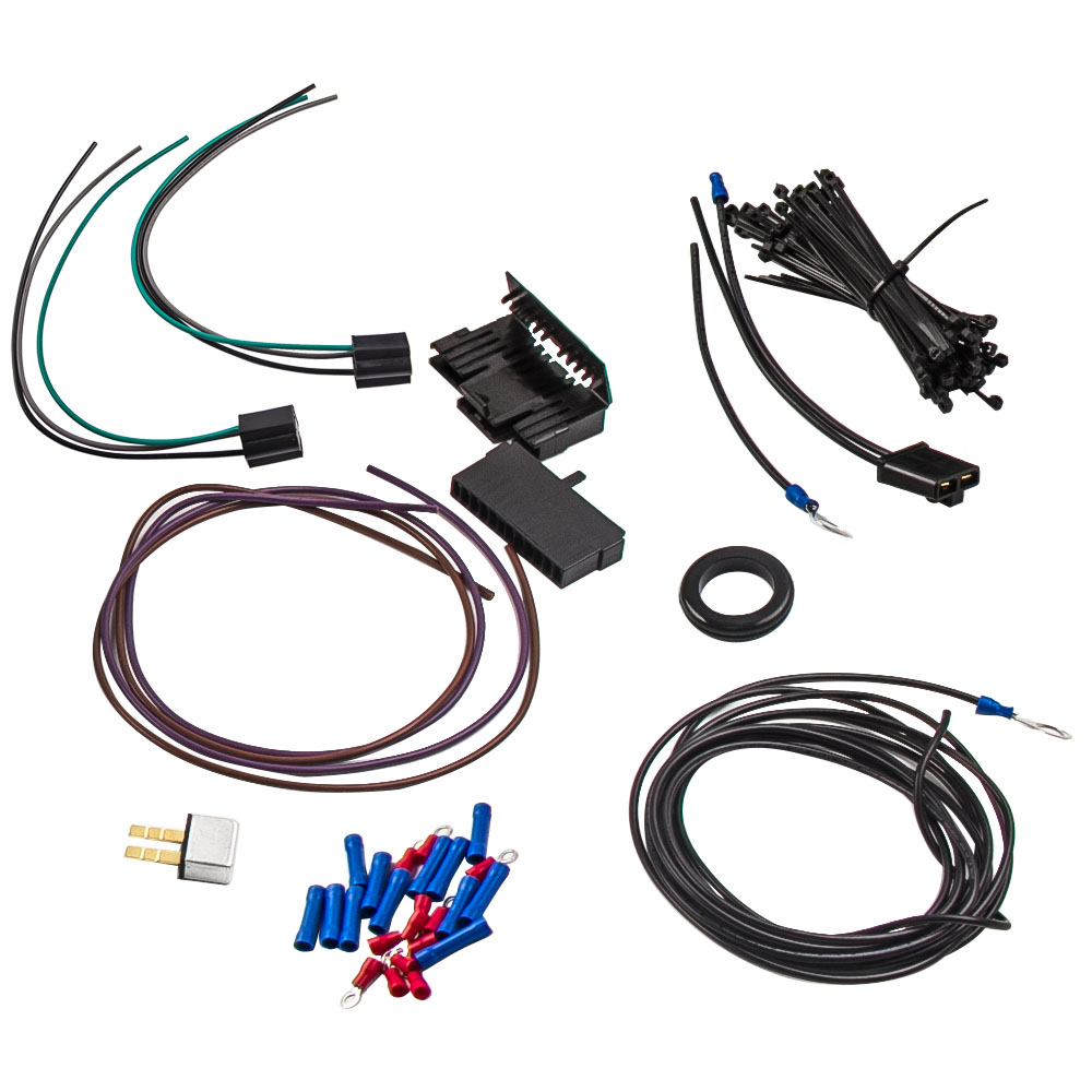 ih-17-21(25) Universal Street Rod Wiring Harness on vendors street rod wiring harness, universal street rod wiper motor, universal gm wiring harness, universal boat wiring harness, universal motorcycle wiring harness, bus with dimmer switch wire harness, universal street rod radiator, best street rod wiring harness, universal diesel wiring harness, universal street rod motor mounts, 18 circuit universal wiring harness, universal car wiring harness,