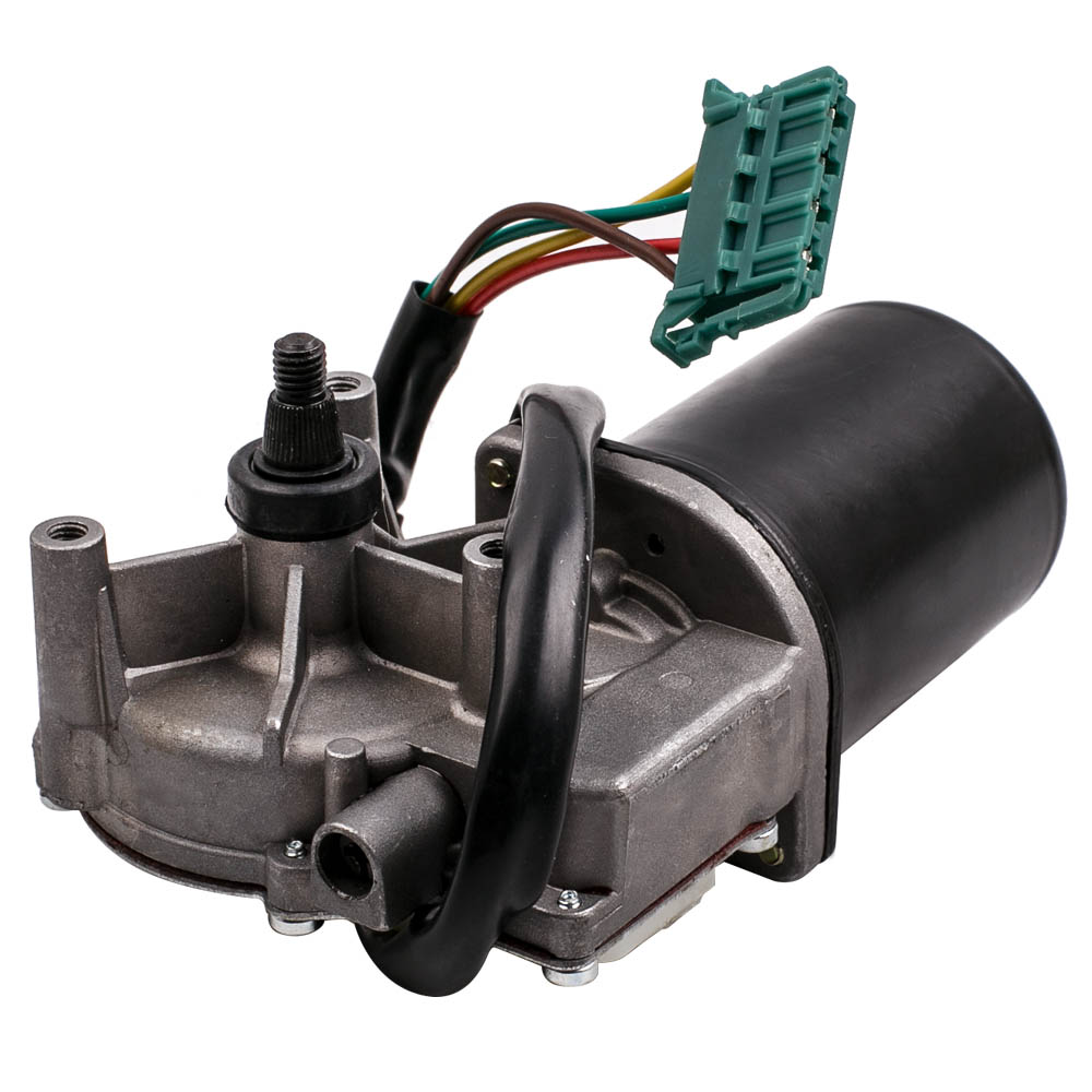 Front Windshield Wiper Motor For 1998 Mercedes-Benz C230