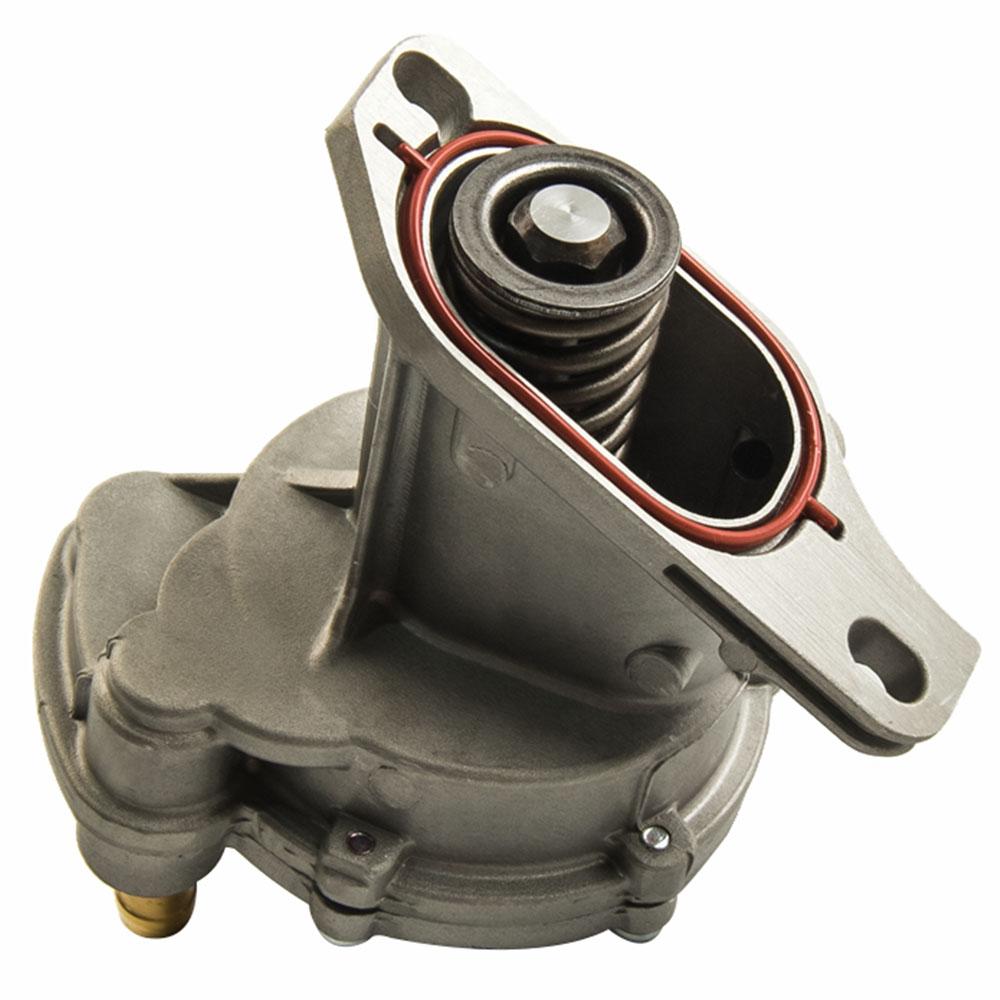 bomba de vacío bajo presión bomba adecuado para VW Crafter LT t4 2,4 d TD 2,5 TDI SDI