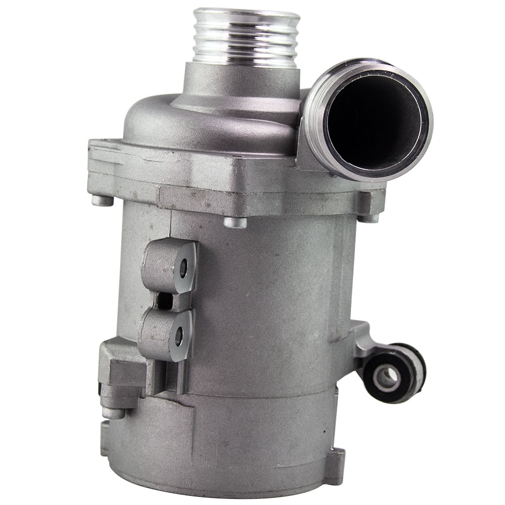 New Electric Engine Water Pump For BMW 330xi 2006