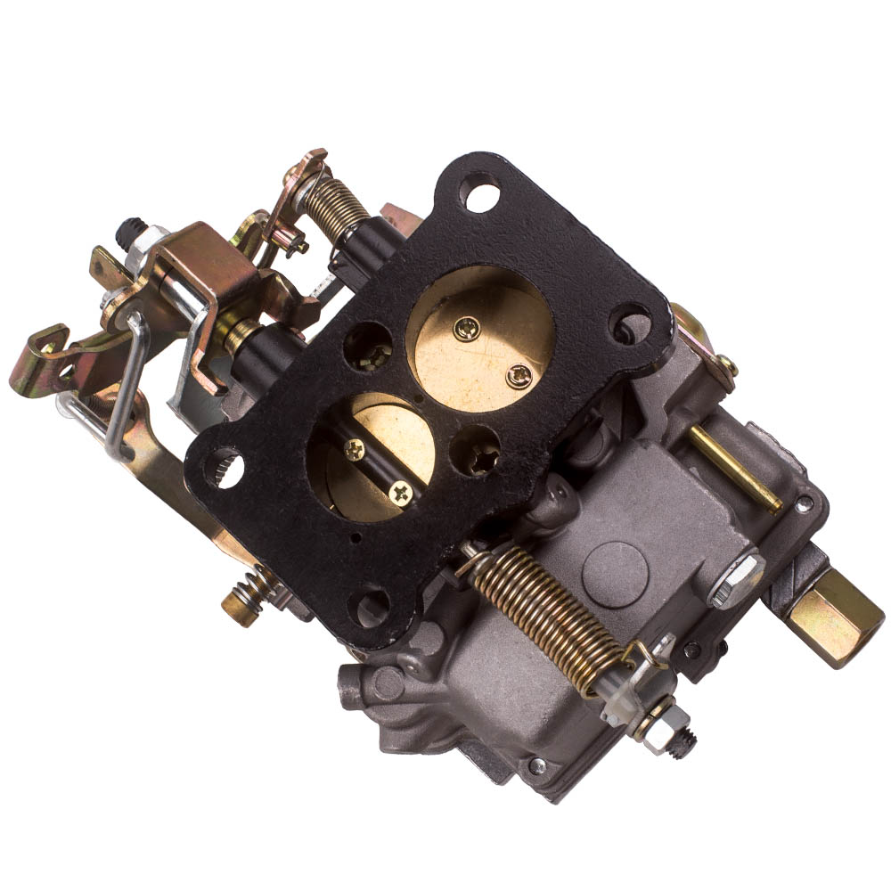 New Replacement Carburetor Carb Fit TOYOTA COROLLA 3K 4K 1968-1978 1975