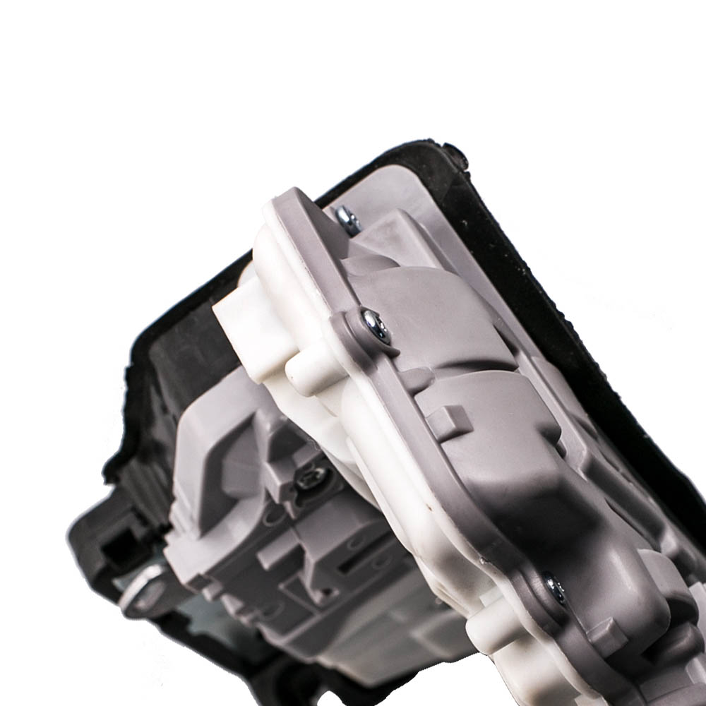 AUDI A4 A5 Q3 Q5 Q7 TT SERRURE PORTE ACTIONNEUR AVANT DROITE 8K1837016A