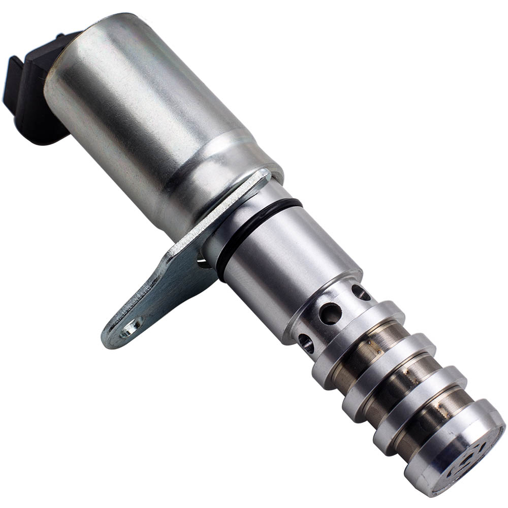 2004 Chevy Trailblazer Heater Actuator
