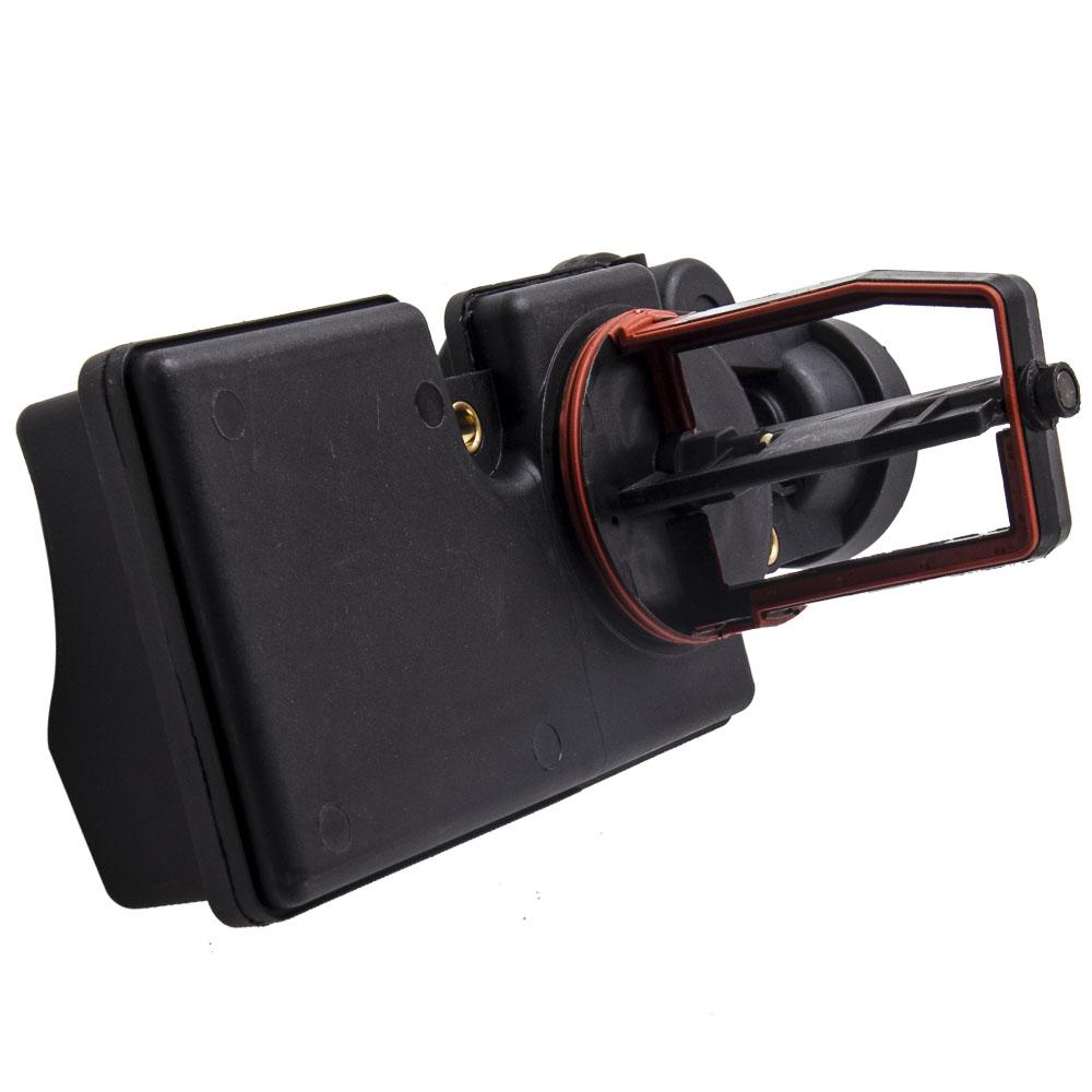 NEW for BMW E46 3//5 Series Air Intake Manifold Flap Adjuster Unit DISA Valve RPW