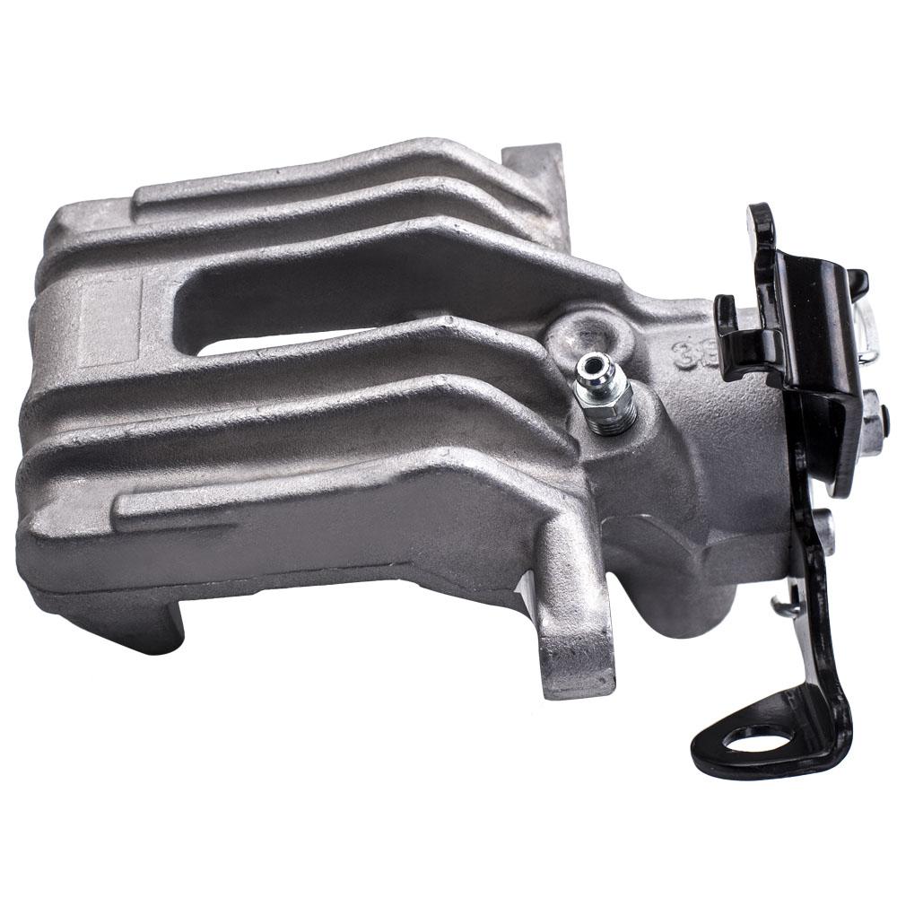 Bremssattel Bremszange hinten Rechts für Audi A4 8D2 B5 A6 4B C5 8E0615424 Best