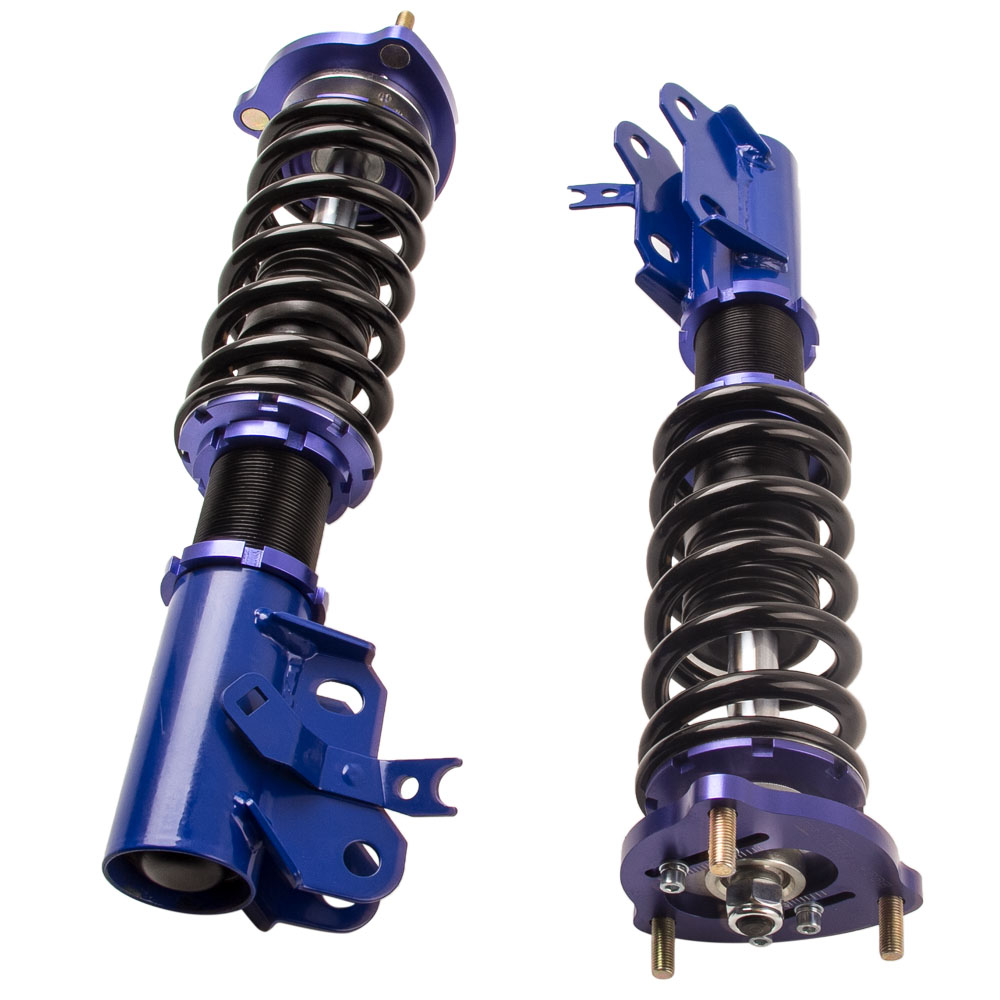 Coilover Kits For Honda Civic 2006-2011 Acura CSX Height