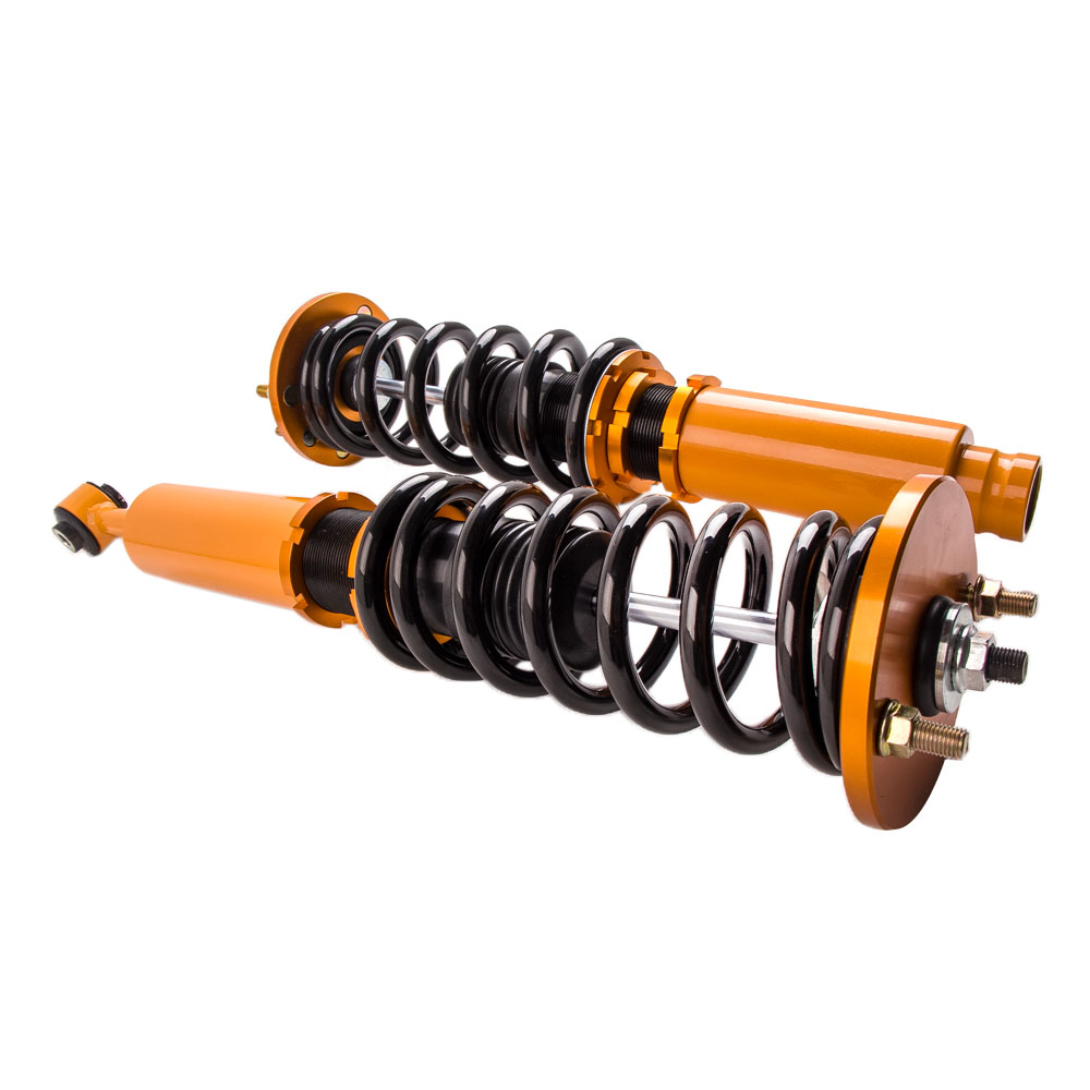 New Coilovers Kits For Honda Accord 98-02 1999-2003 Acura