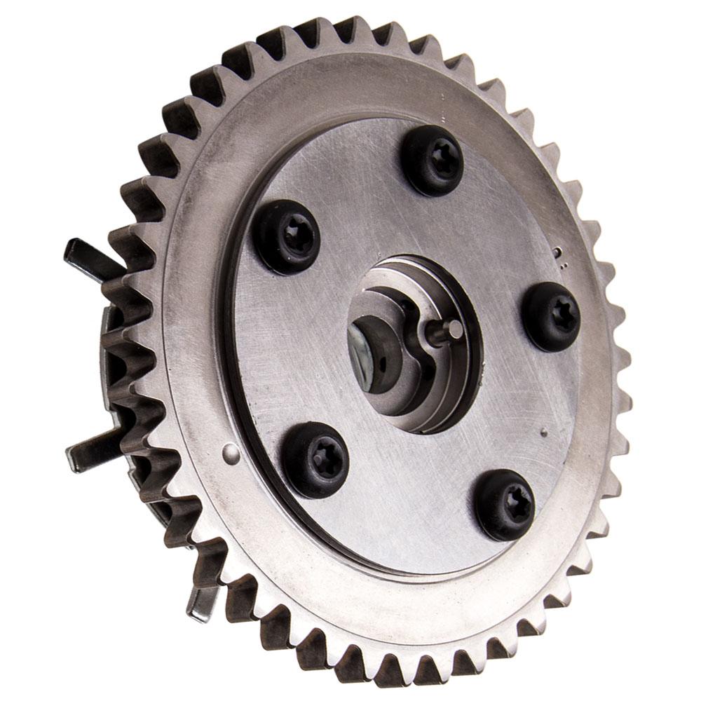 Variable Valve Timing Chain Camshaft Cam Phaser For Ford