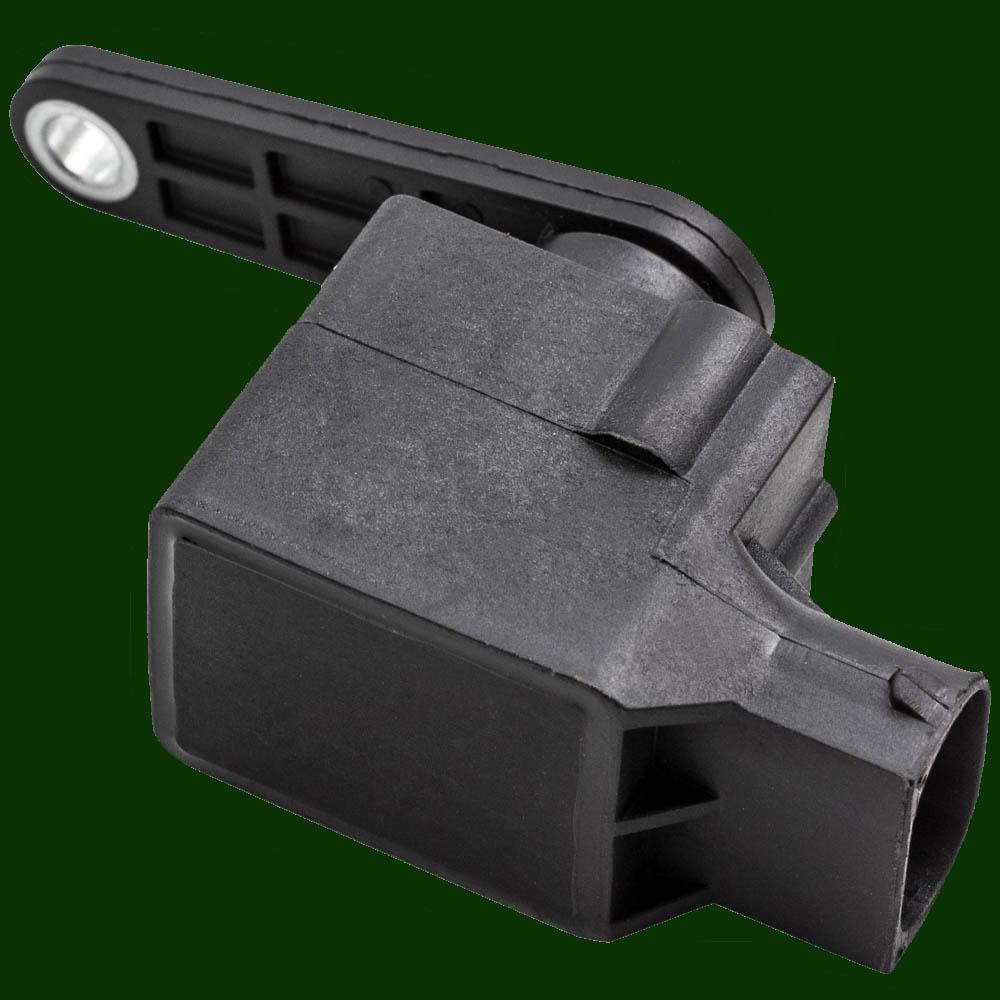 Air Suspension Height Level Sensor for Mercedes-Benz C208 A208 98-02 010934586