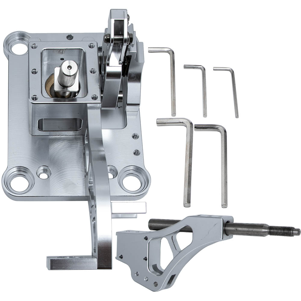 Quality Shifter Box For Honda Acura RSX Type-S 2002-2006