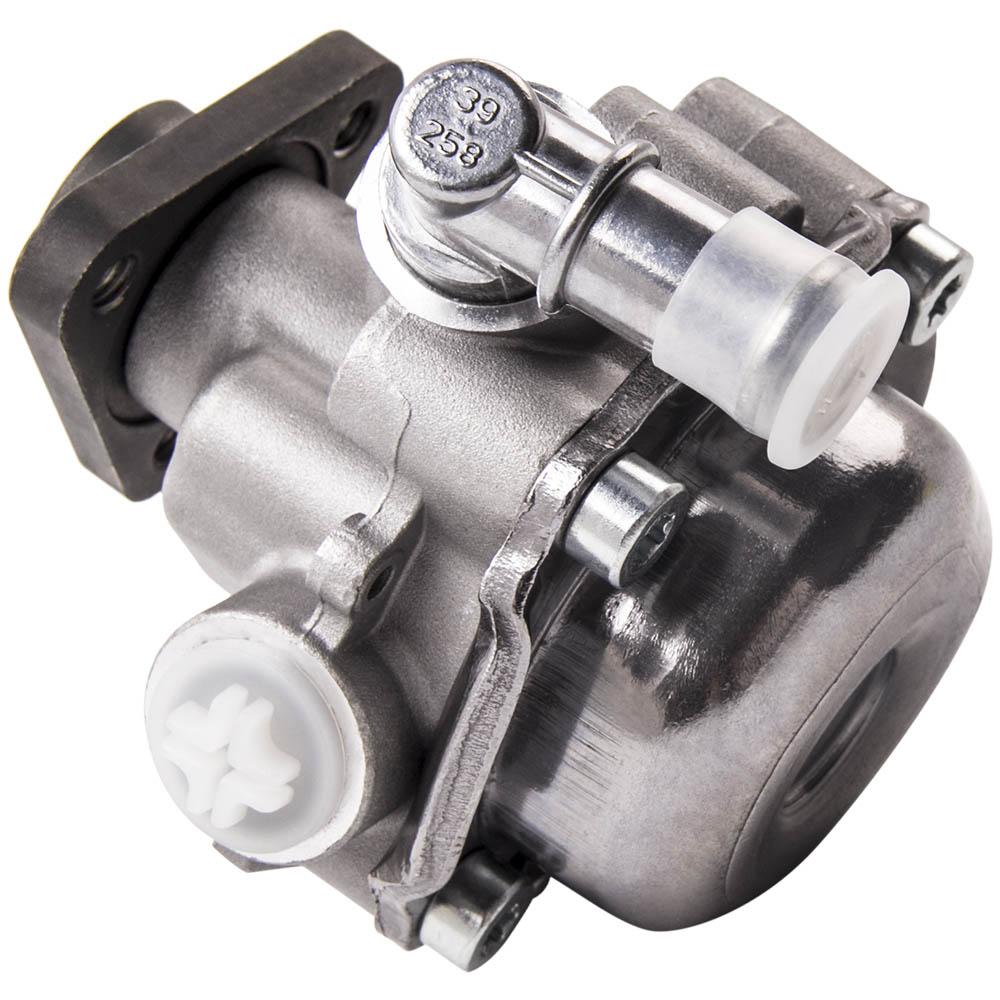 Servopumpe Pumpe Servolenkung Lenkung BMW 3 E46 320 Ci 323Ci 325Ci 328Ci