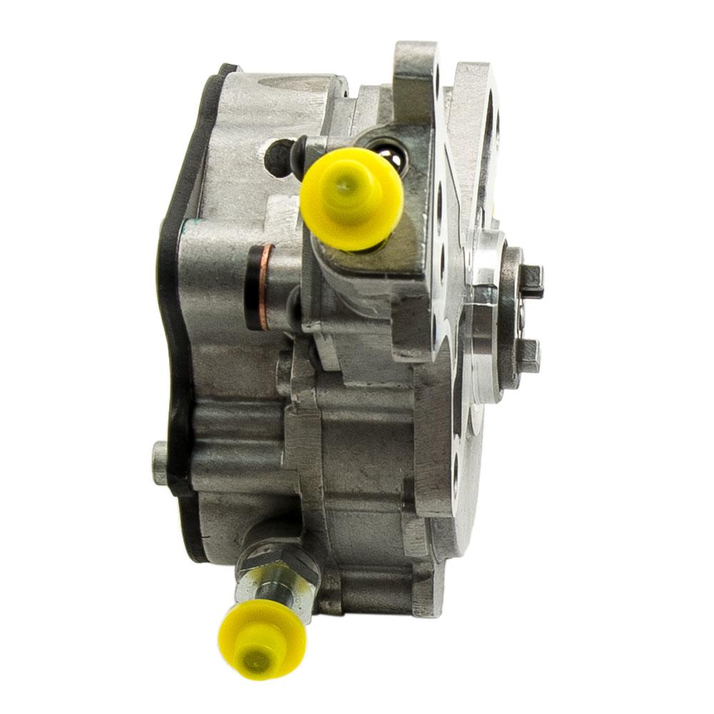 NEW Vacuum Pump Fit 724807170 038145209Q VW Beetle Golf