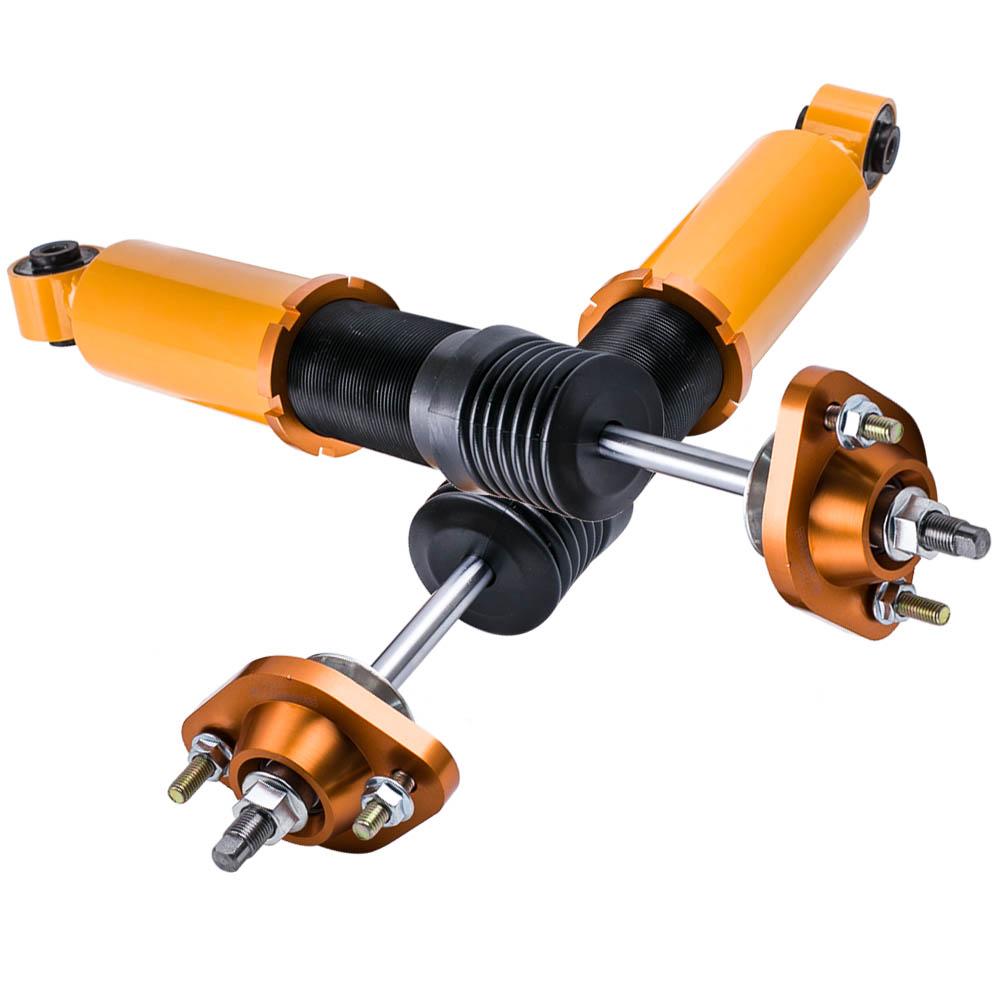 Coilover For BMW E36 90-99 316i 318i 320i 323i 325i 328i