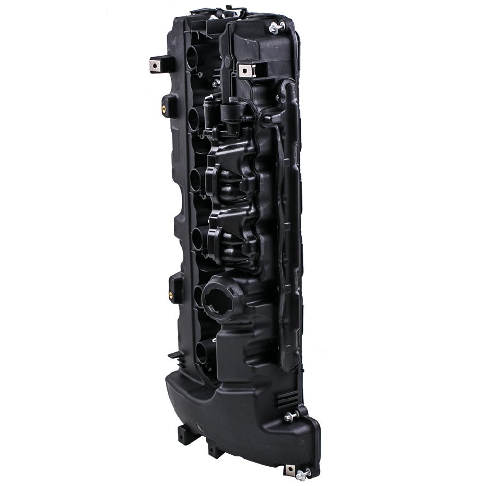 Engine Valve Cover Fit BMW 135I 335I 535I 740i 740Li Z4 X6