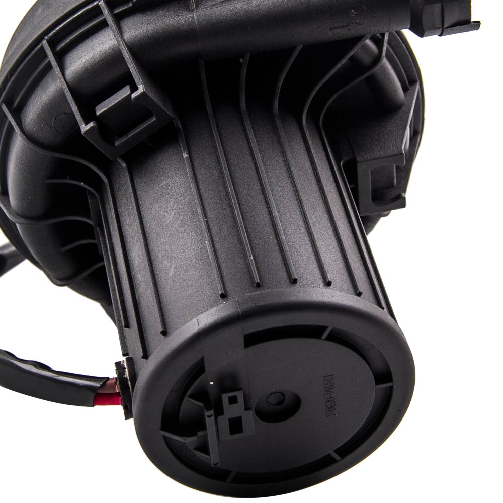 Smog Air Injection Pump For Chevrolet Buick Lucerne 4.6L