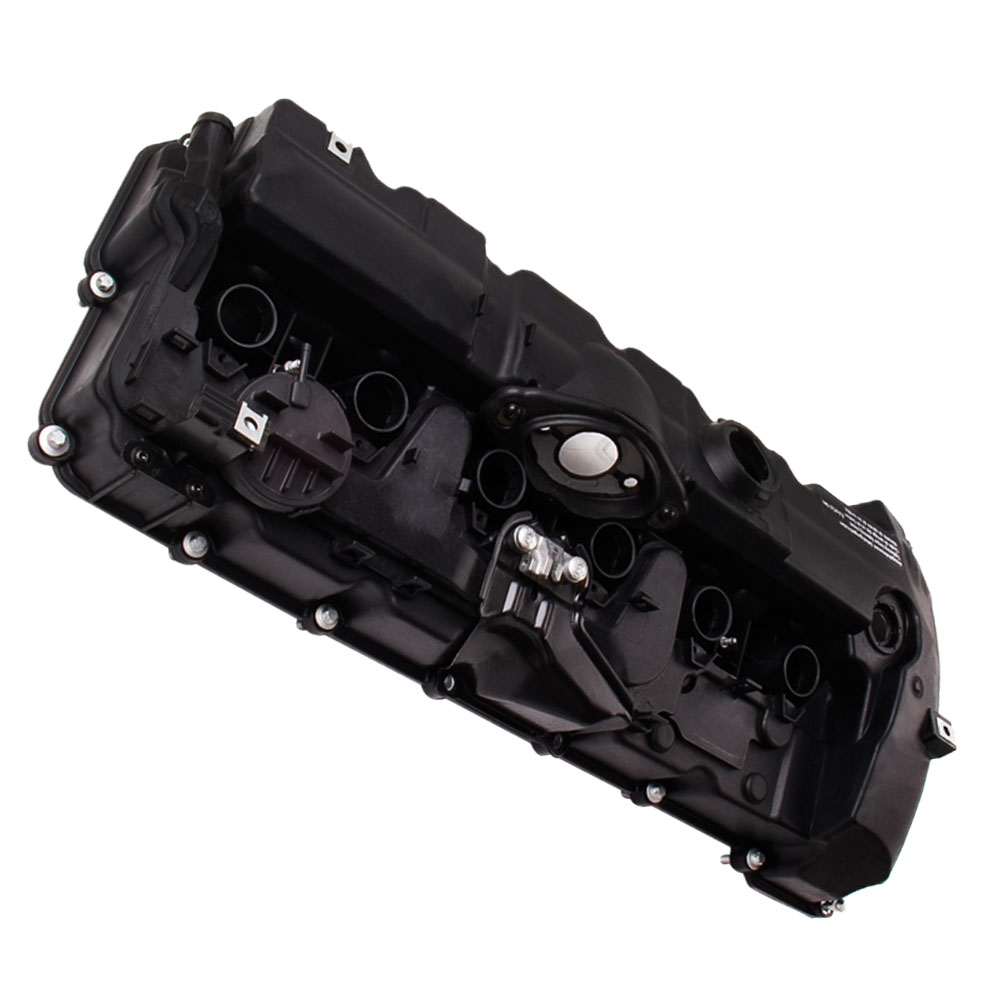 Engine Valve Cover Fit BMW E92 328i XDrive Coupe 2013 11