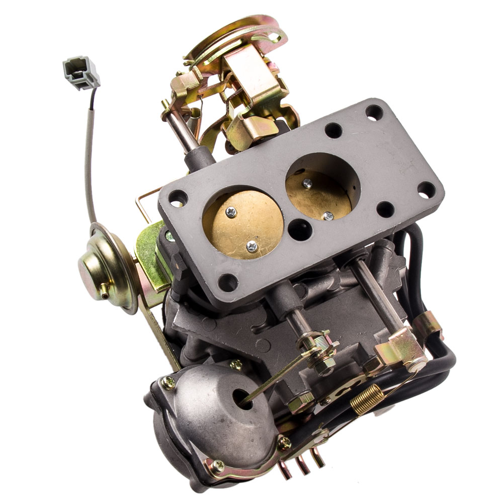 Carburetor For Toyota Land Cruiser 3f Engine 84