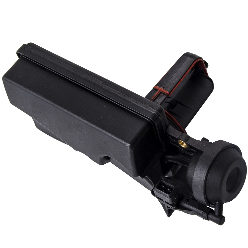 Intake Air Adjustment Unit DISA Valve For BMW E46 E39 E60 X3 Z3 11617544806.