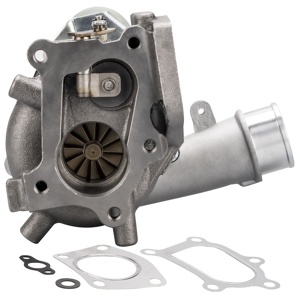 Turbo Turbocharger For Mazda CX-7 CX7 2.3L Turbocharged
