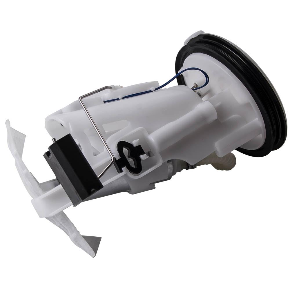 Filtre Paquet Package D/'inspection Pour BMW 3er e46 320 323 328 CI I 150 170ps 193ps