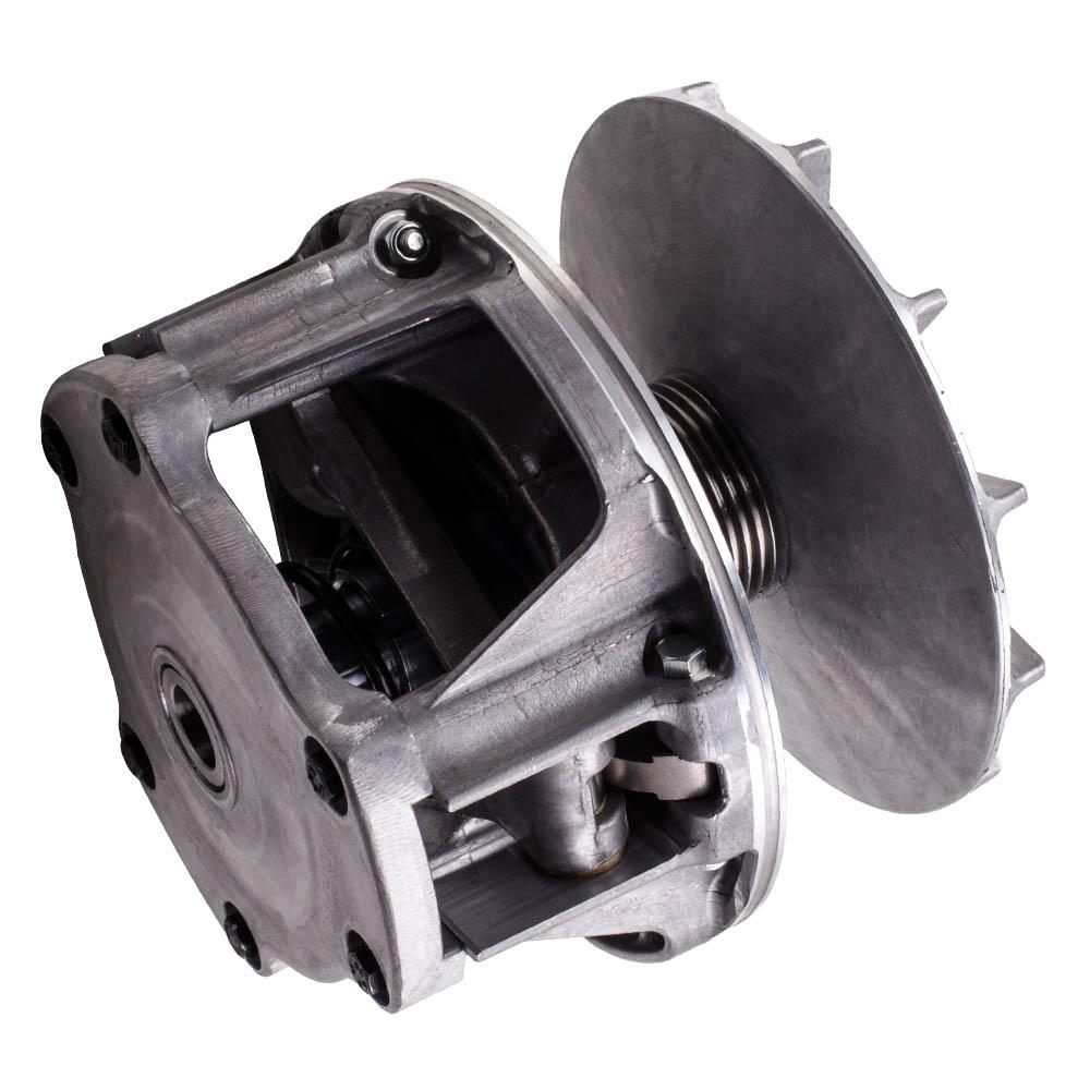 for Polaris 2015-2018 Ranger 570 500 Drive Clutch Basic Bearing 1323255 New
