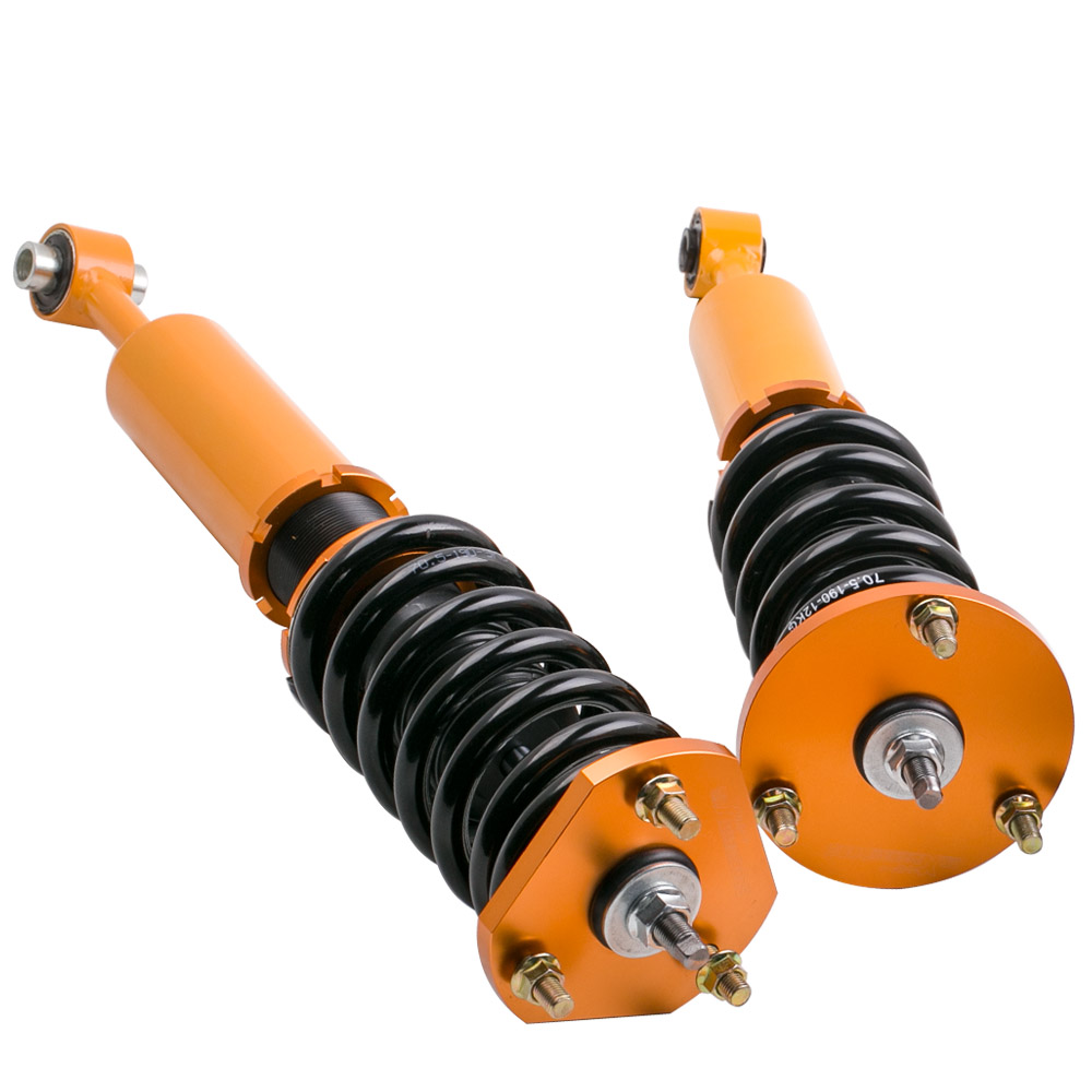 Assembly Coilovers For Lexus IS350 IS250 2006-2012 GS350