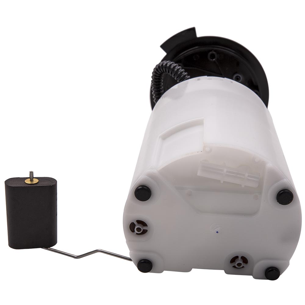 Electric Fuel Pump Assembly For Cadillac DTS 2006-2007 V8