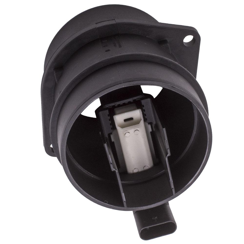 Sensor Del Medidor De Masa Aire Para Mercedes-Benz W204 W212 X204 W639 Sprinter