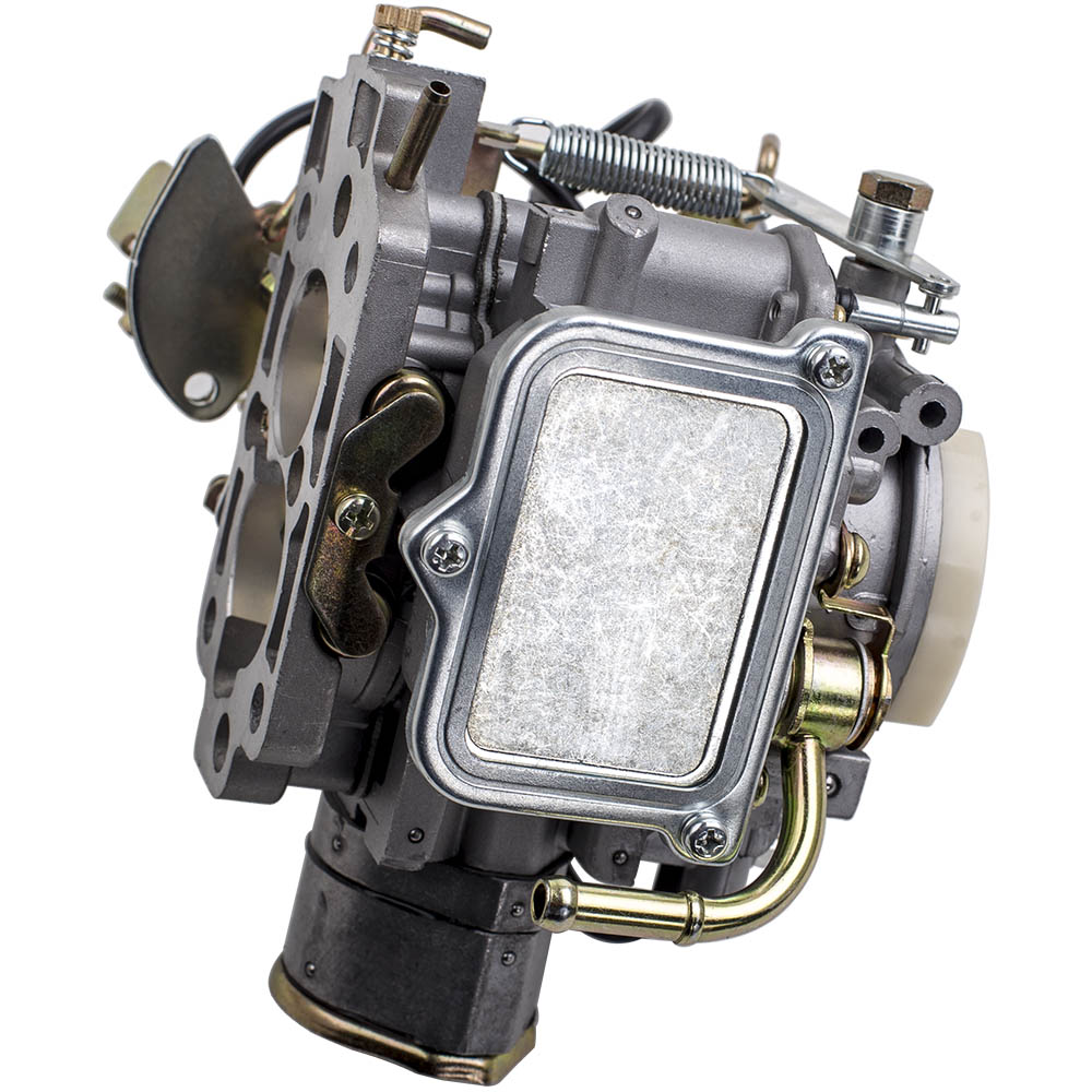 Carburetor For Nissan 720 Pickup 16010