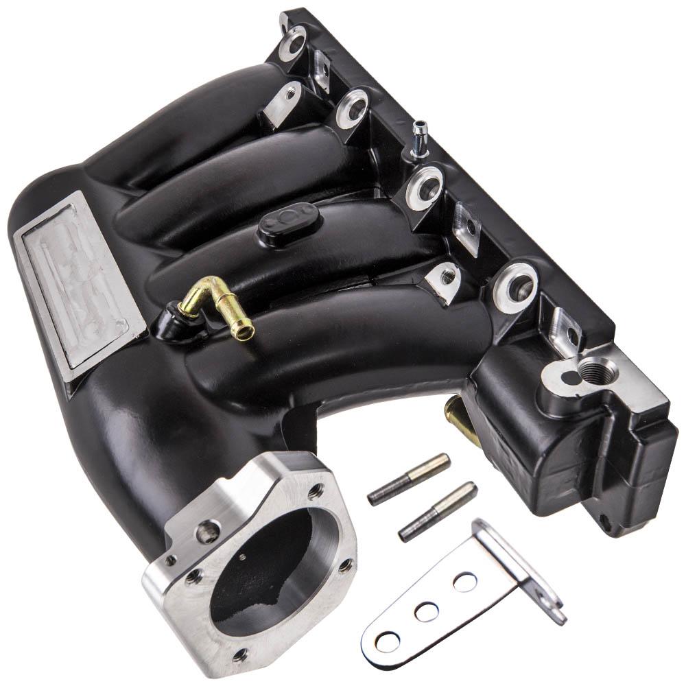 Intake Manifold Fit Honda Civic 06-11 Acura TSX K20Z3 04