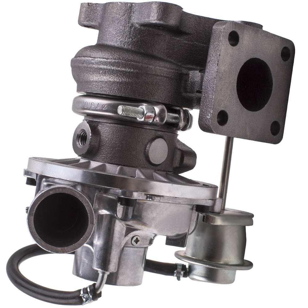TURBO Cartridge FOR CATERPILLAR PERKINS 3024 3024C C2.2 SBA-135756180 VA-420081