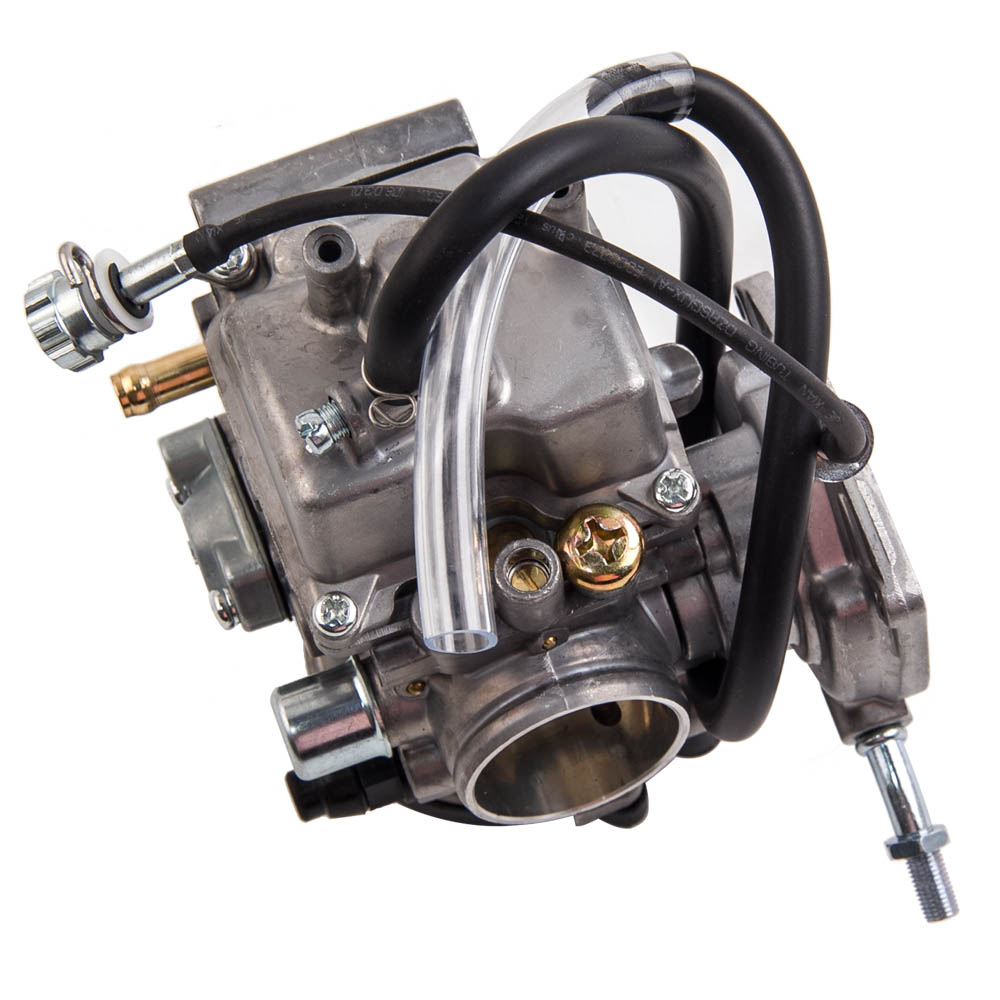 Carburetor Fit Yamaha Kodiak 400 2x4 4x4 Yfm400 2000