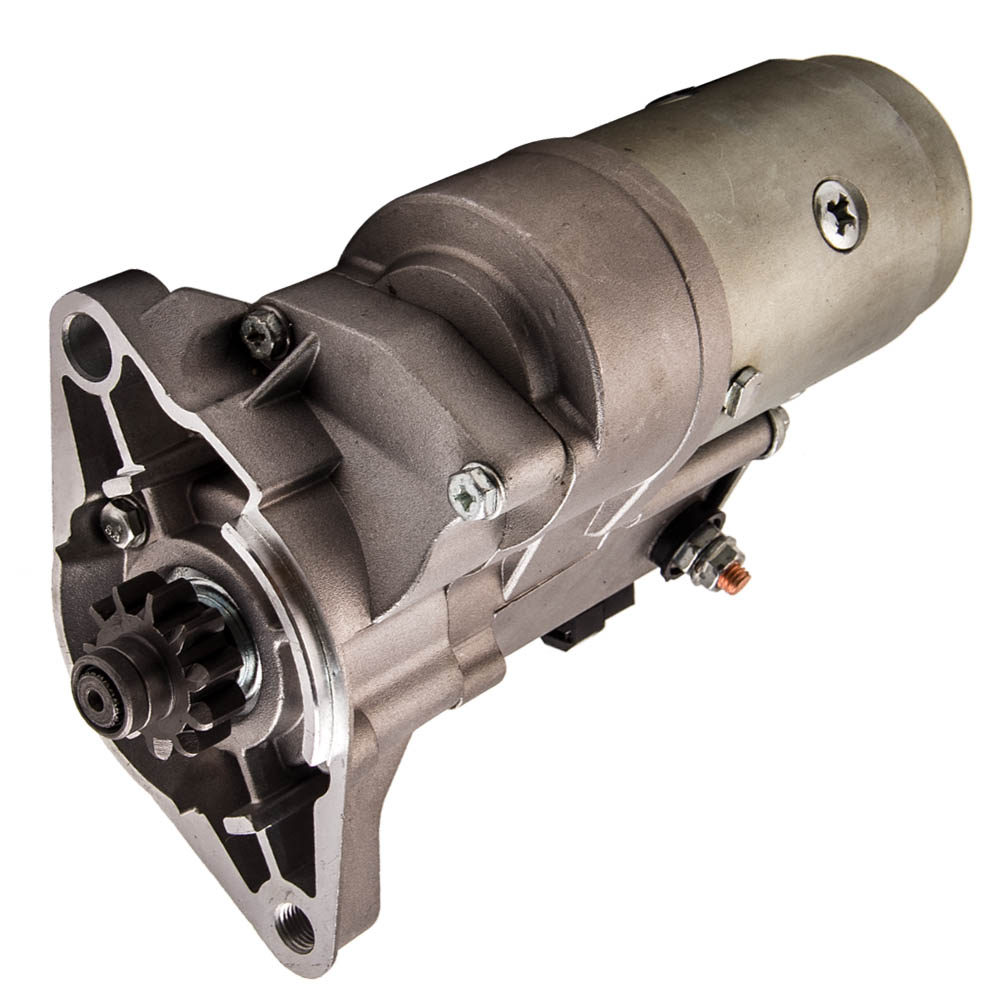 New Mercury Mercruiser Quicksilver Oem Part # 35-898101988 Filter-Fuel