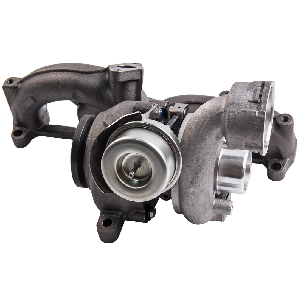 gt1646v gt1646mv turbo charger 751851 5003s for vw passat audi a3 1 9 tdi bxe ebay. Black Bedroom Furniture Sets. Home Design Ideas