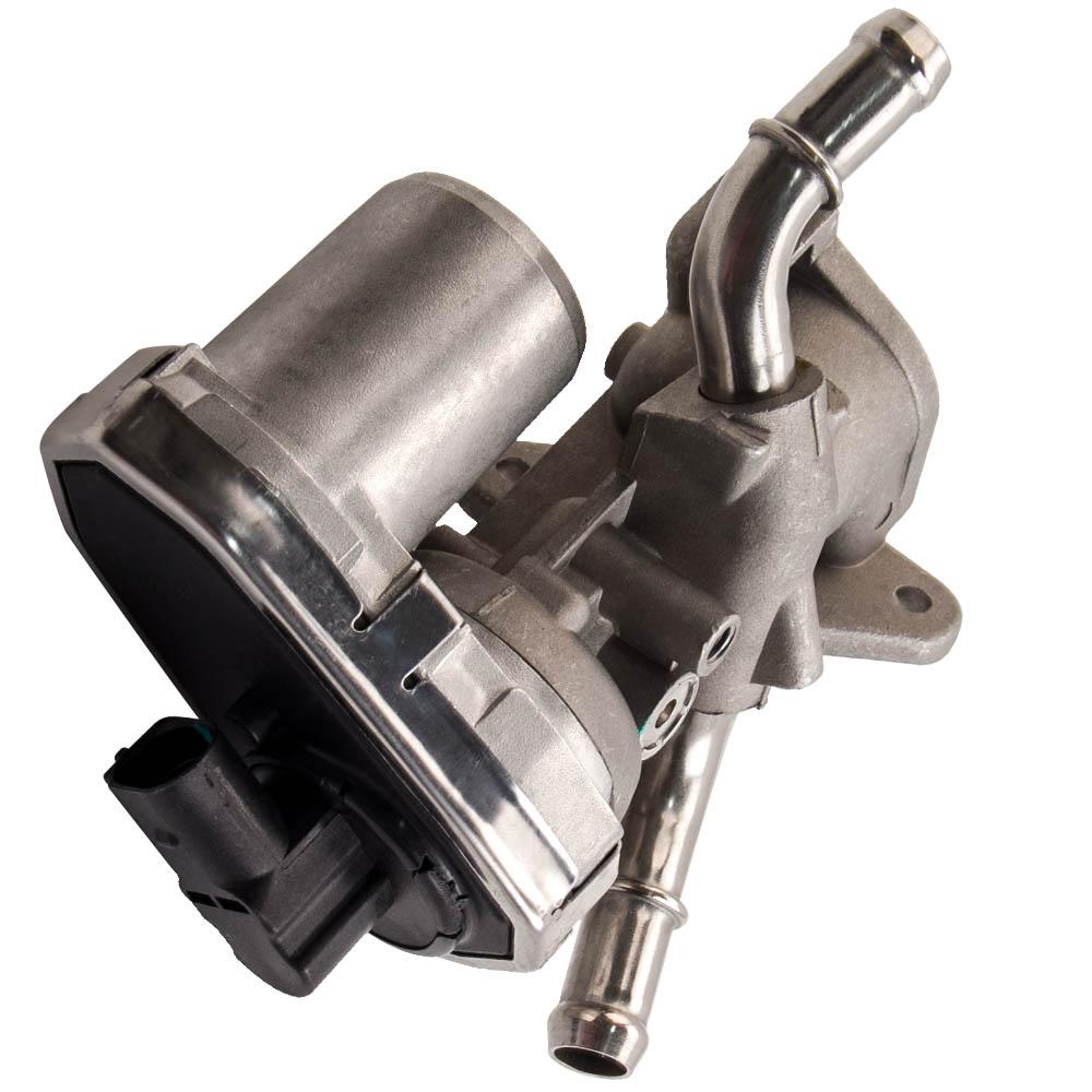 egr valve cooler for ford transit mk7 2 2 2 4 3 2 tdci. Black Bedroom Furniture Sets. Home Design Ideas