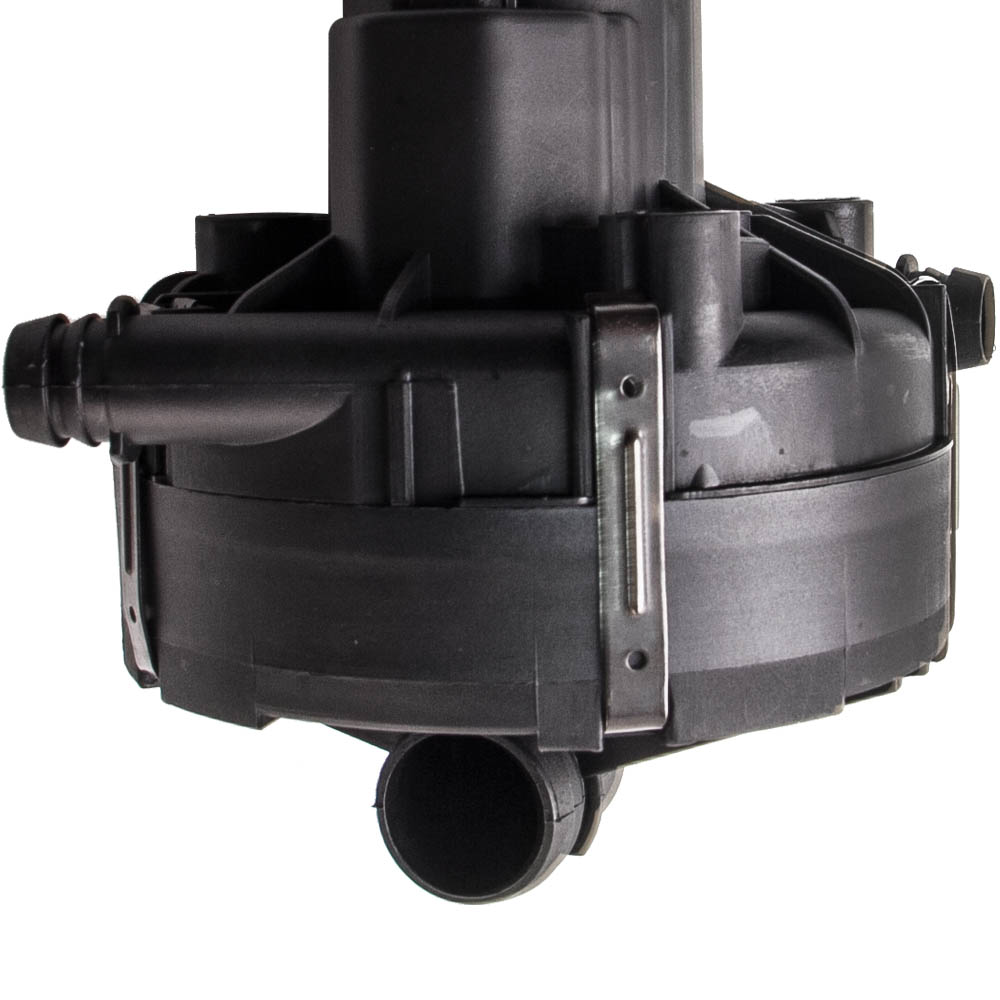 New secondary air injection smog air pump for mercedes for Mercedes benz secondary air pump